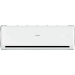 Haier Tundra Plus AS25TADHRA-CL/1U25BEEFRA