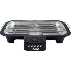 Beper BT.410 Ηλεκτρικό Barbeque