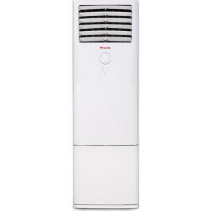 Inventor V5MFI32-60/V5MFO32-60 Inverter Κλιματιστικό Ντουλάπα