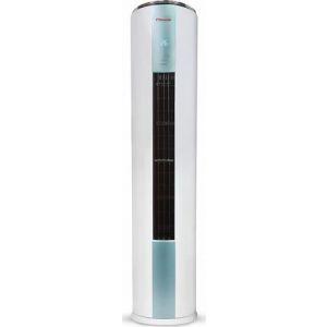 Inventor V4MRFI-24 / V4MRFO-24 Inverter Κλιματιστικό Ντουλάπα