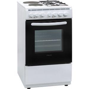 Finlux FXC 522M Μικτή Κουζίνα