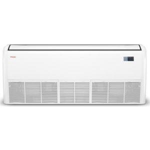 Inventor V6MKI32-18WIFIR/U6MRS32-18 Κλιματιστικό Οροφής - Δαπέδου