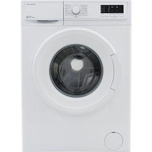 Sharp ES-HFA7103W3  Πλυντήριο Ρούχων