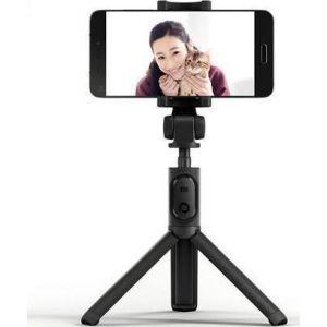 Xiaomi Mi Selfie Stick Tripod Black FΒΑ4070US