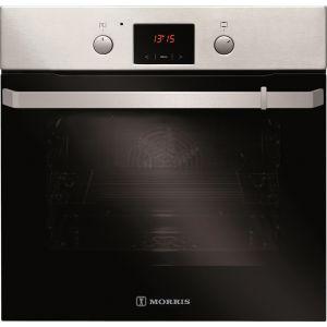 Morris MOF-64546 Φούρνος Άνω Πάγκου