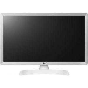 LG 24TL510V-WZ TV Monitor