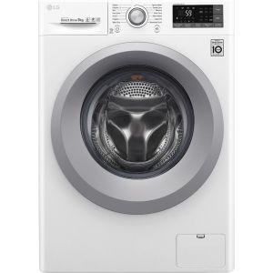 LG F4TURBO9 Πλυντήριο Ρούχων