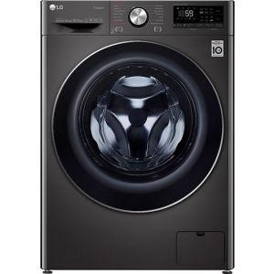 LG F4WV910P2S Πλυντήριο Ρούχων