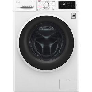 LG F2J6HY0W Πλυντήριο Ρούχων