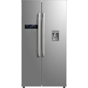 Morris T71524D Ψυγείο Ντουλάπα