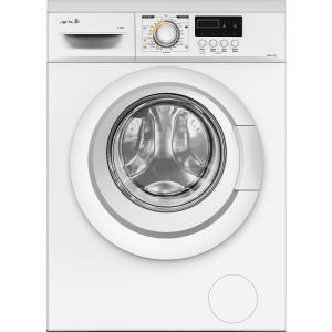Arielli AWM-6108 Πλυντήριο Ρούχων