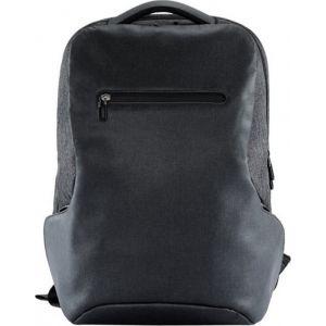 Xiaomi Mi Urban Black Backpack