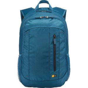Case Logic WMBP-115MID Backpack