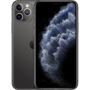 Apple iPhone 11 Pro 5.8'' 512GB/4GB Space Grey