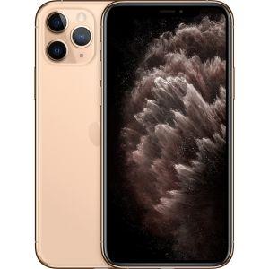 Apple iPhone 11 Pro 5.8'' 512GB/4GB Gold