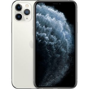 Apple iPhone 11 Pro 5.8'' 64GB/4GB Silver