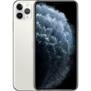 Apple iPhone 11 Pro Max 6.5'' 64GB/4GB Silver