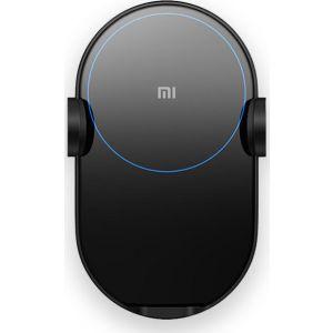 Xiaomi Mi Wireless Car Charger 20W GDS4127GL