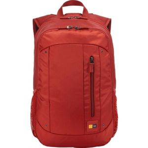 Case Logic WMBP-115BRK Backpack