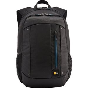 Case Logic WMBP-115K Backpack
