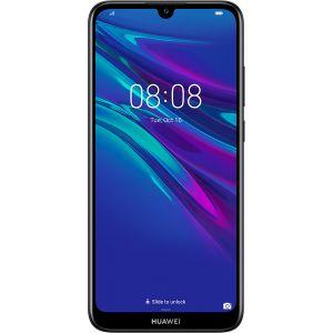 Huawei Y6 (2019) 32GB DS Black EU