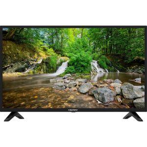 Crown 40J1100AFH Full HD Smart Android Τηλεόραση LED