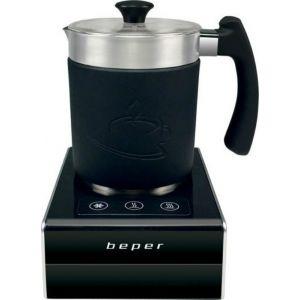 Beper BB.200 Μηχανή για Αφρόγαλα