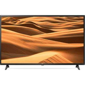 LG 43UM7000 Τηλεόραση LED