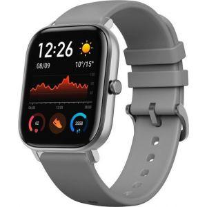 Xiaomi Amazfit GTS Lava Grey EU Smartwatch