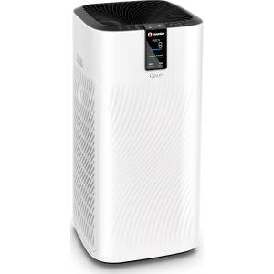 Inventor QLT-700 Καθαριστής Αέρα