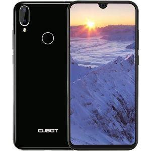 Cubot R15 Pro 32GB/3GB RAM DS Black EU