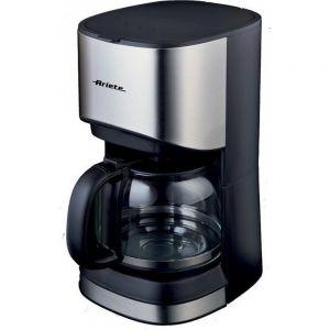 Ariete Drip Caf 1390 Καφετιέρα Φίλτρου