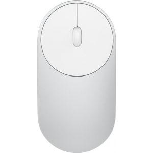 Xiaomi Mi Portable Mouse Silver