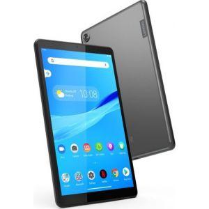 Lenovo Tab M8 TB-8505F 8.0 2GB+32GB Wifi Iron Grey