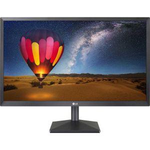 """LG 22MN430M-B 21.5"""" Monitor"""