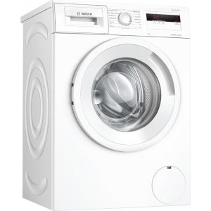 Bosch WAN24008GR Πλυντήριο Ρούχων