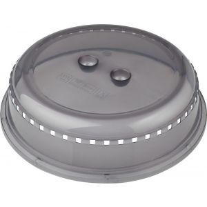 Lamart LT7016 Προστατευτικό Κάλυμμα Φούρνου Μικροκυμάτων