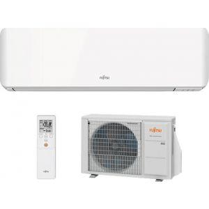 Fujitsu ASYG09KMCC / AOYG09KMCC Κλιματιστικό Inverter