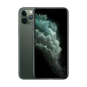 Apple iPhone 11 Pro 5.8'' 64GB/4GB Midnight Green