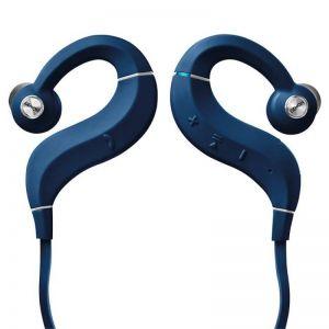 Denon AH-C160W (Blue) Ακουστικά Bluetooth