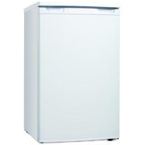 Eskimo ES 8098 Μονόπορτο Ψυγείο