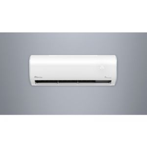 Inventor PR1VI32-12WFCB/PR1VO32-12B Inverter Κλιματιστικό Τοίχου