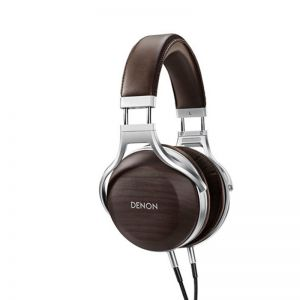 Denon AH-D5200 Ακουστικά