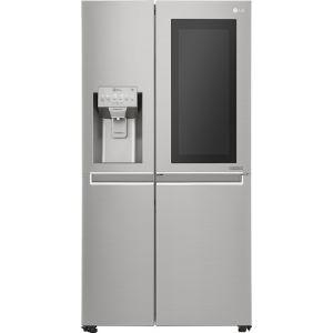 LG GSX961NEAZ  Ψυγείο Ντουλάπα