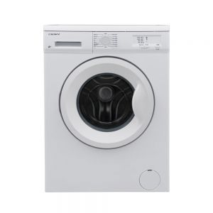 Crown AL 50 Πλυντήριο Ρούχων