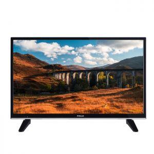 Finlux 32-FHB-4000 Τηλεόραση LED