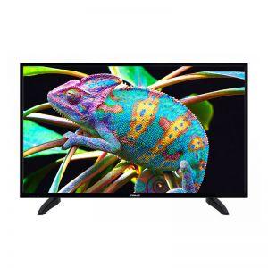 Finlux 32FHE5520 HD Ready Smart Τηλεόραση LED