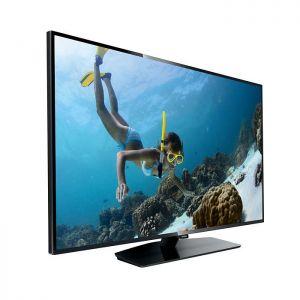 Philips 32HFL3011T/12 Ξενοδοχειακή Τηλεόραση LED