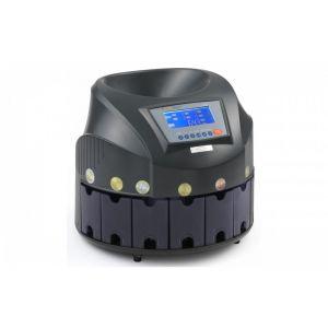 Opus CM020 Καταμετρητής Κερμάτων