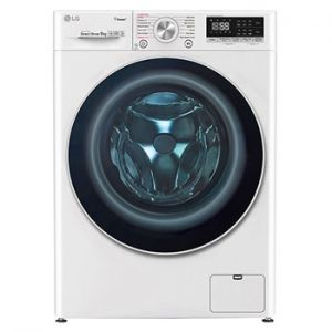 LG F4WV709P1 Πλυντήριο Ρούχων